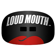 Loudmouth Guards