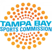 Tampa Bay Sports Commission