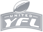 Unitedyfl.com - Official site of the UYFL